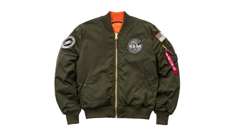 http_hypebeast.com_image_2017_06_alpha-industries-unveils-its-nasa-inspired-2017-fall-winter-range-1