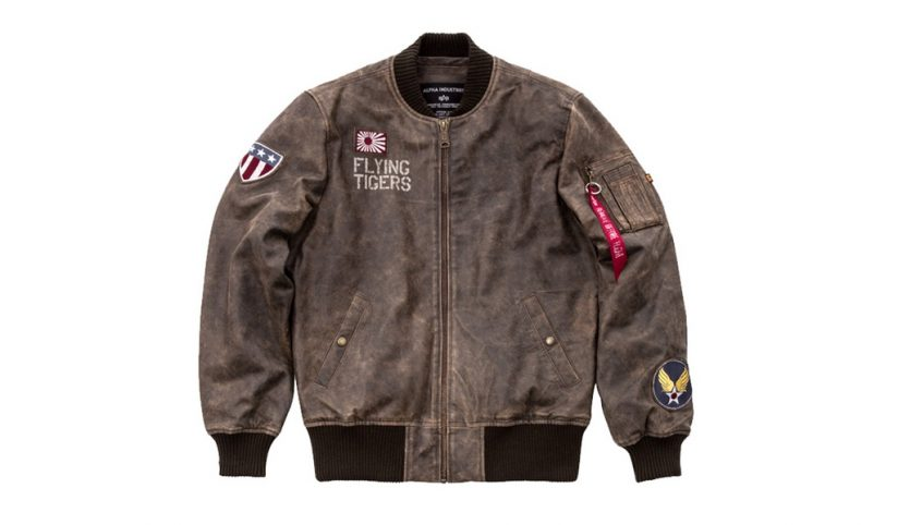 http_hypebeast.com_image_2017_06_alpha-industries-unveils-its-nasa-inspired-2017-fall-winter-range-10