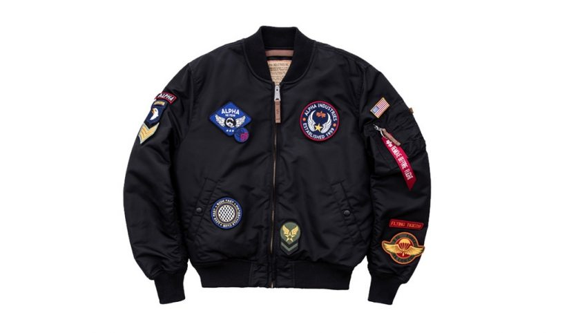 http_hypebeast.com_image_2017_06_alpha-industries-unveils-its-nasa-inspired-2017-fall-winter-range-2