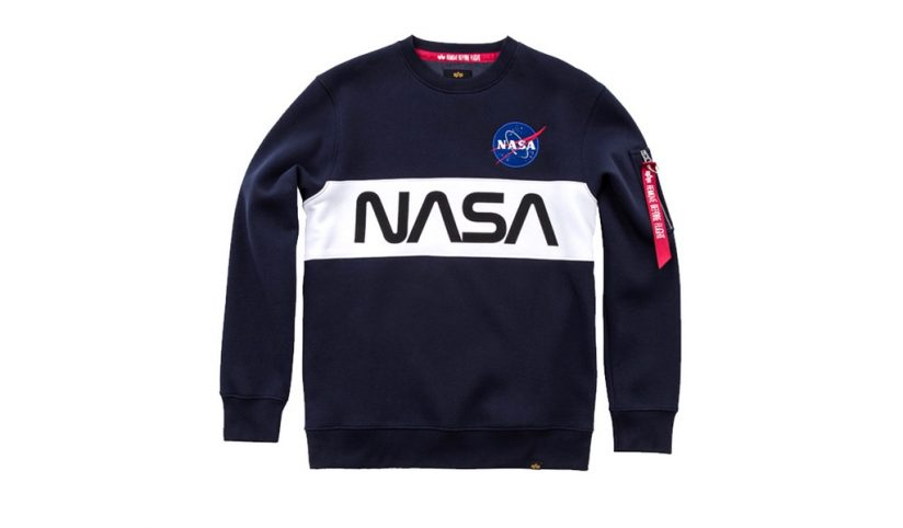 http_hypebeast.com_image_2017_06_alpha-industries-unveils-its-nasa-inspired-2017-fall-winter-range-3