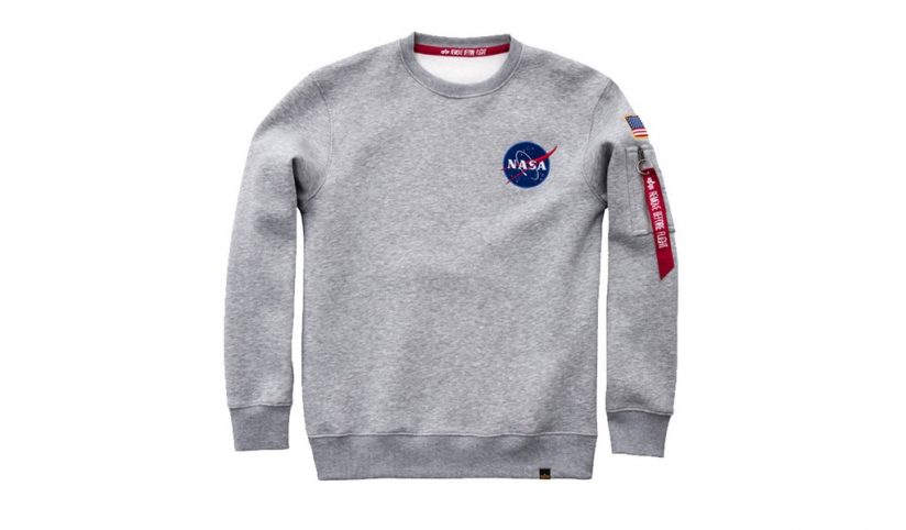 http_hypebeast.com_image_2017_06_alpha-industries-unveils-its-nasa-inspired-2017-fall-winter-range-4