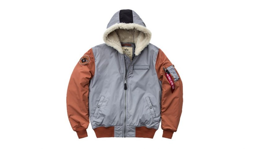 http_hypebeast.com_image_2017_06_alpha-industries-unveils-its-nasa-inspired-2017-fall-winter-range-9