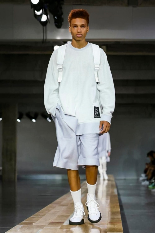 http_hypebeast.com_image_2017_06_y-3-2018-spring-summer-collection-20