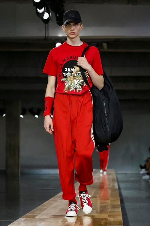 http_hypebeast.com_image_2017_06_y-3-2018-spring-summer-collection-38