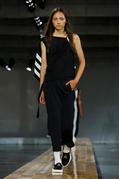 http_hypebeast.com_image_2017_06_y-3-2018-spring-summer-collection-4