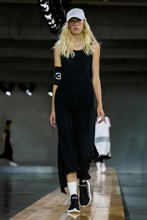 http_hypebeast.com_image_2017_06_y-3-2018-spring-summer-collection-8