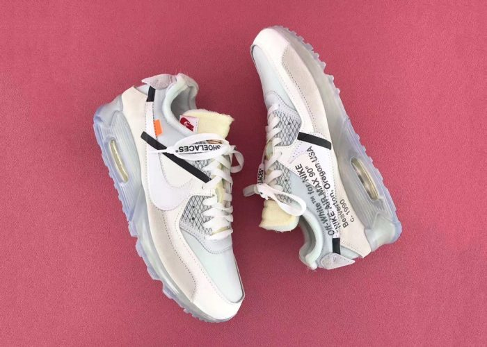 http_hypebeast.com_image_2017_07_off-white-nike-air-max-90-new-photos-1