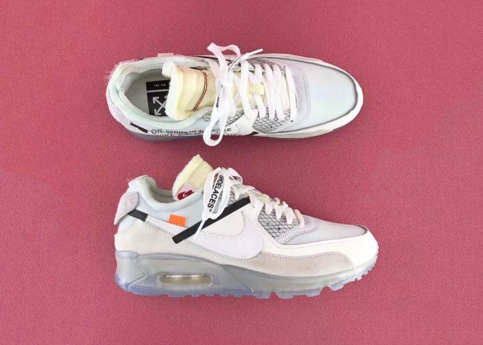 http_hypebeast.com_image_2017_07_off-white-nike-air-max-90-new-photos-2