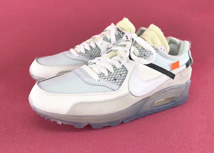 http_hypebeast.com_image_2017_07_off-white-nike-air-max-90-new-photos-4
