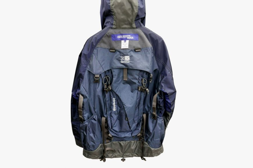 http_hypebeast.com_image_2017_08_junya-watanabe-x-the-north-face-collection-1