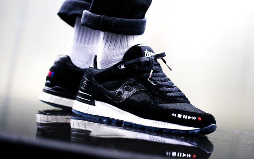 http_hypebeast.com_image_2017_08_the-good-will-out-saucony-shadow-5000-1