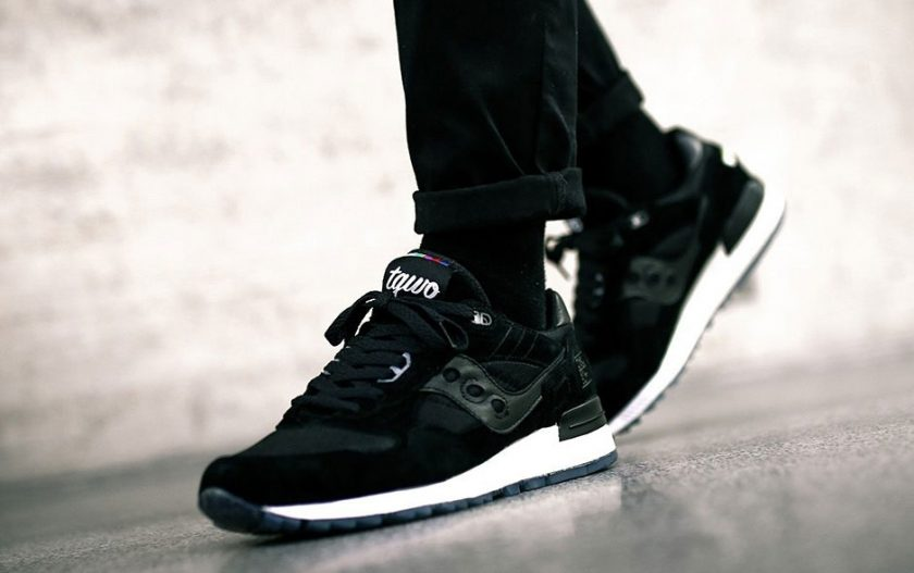 http_hypebeast.com_image_2017_08_the-good-will-out-saucony-shadow-5000-2