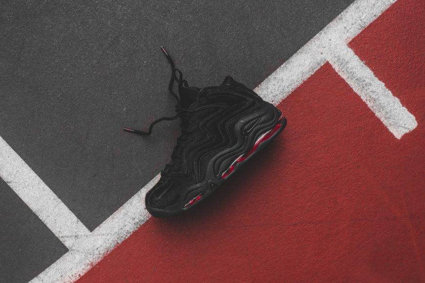 http_hypebeast.com_image_2017_09_kith-pippen-4