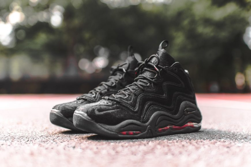 http_hypebeast.com_image_2017_09_kith-pippen-5