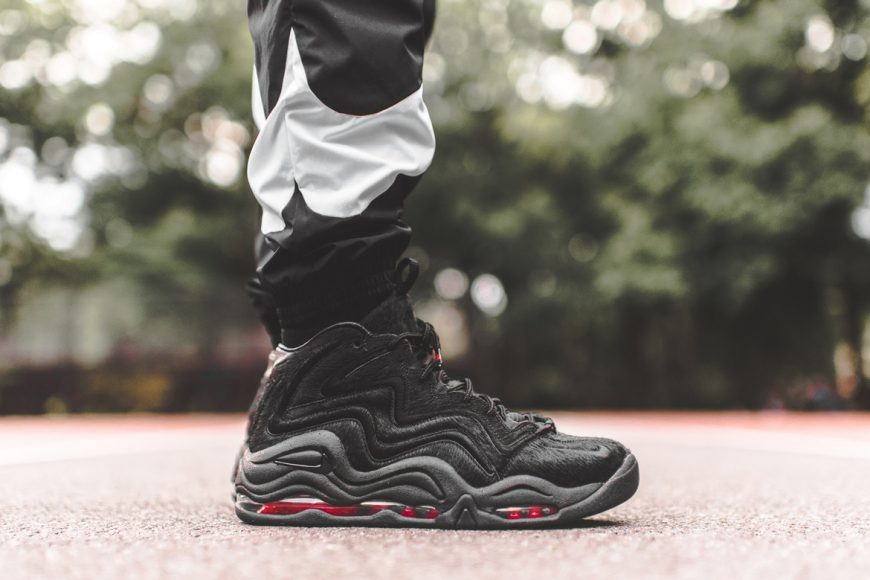 http_hypebeast.com_image_2017_09_kith-pippen-6