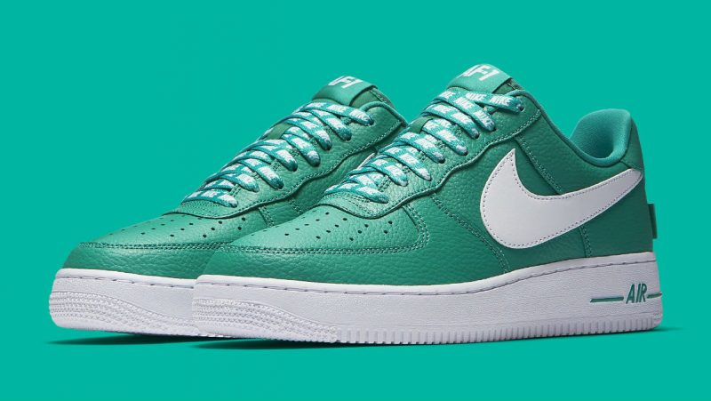 nike-air-force-1-low-nba-green-release-date-823511-302