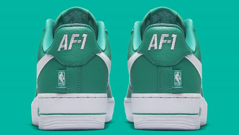 nike-air-force-1-low-nba-green-release-date-823511-3020