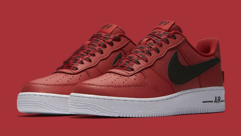 nike-air-force-1-low-nba-red-release-date-823511-604