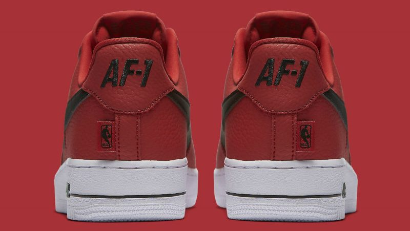 nike-air-force-1-low-nba-red-release-date-823511-604p