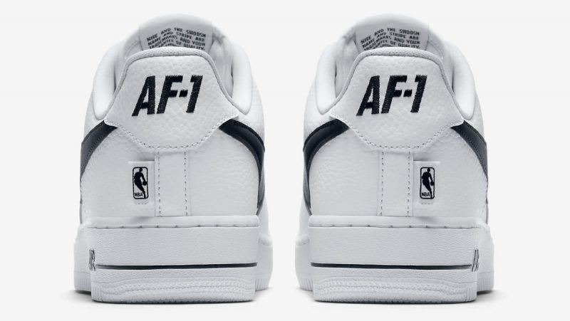 nike-air-force-1-low-nba-white-release-date-823511-1039