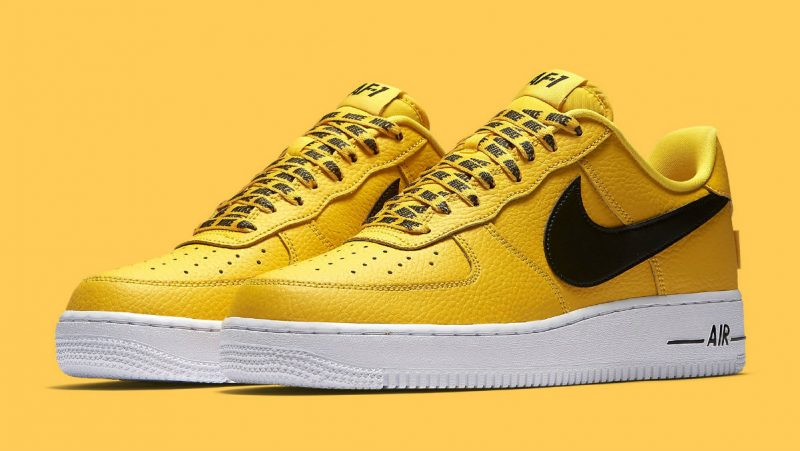 nike-air-force-1-low-nba-yellow-release-date-823511-701