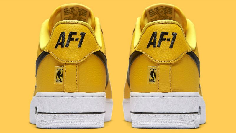 nike-air-force-1-low-nba-yellow-release-date-823511-701p